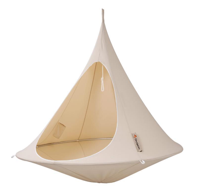 h ngematten f r eine und zwei personen wenn sie nicht alleine chillen m chten design m bel. Black Bedroom Furniture Sets. Home Design Ideas