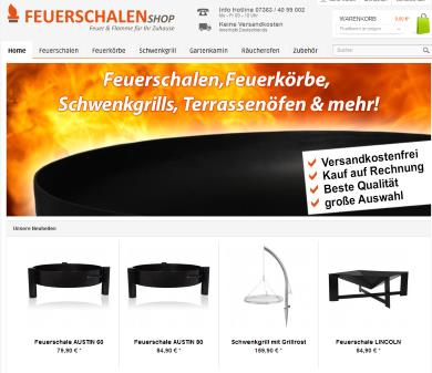 feuerschalen shop design m bel. Black Bedroom Furniture Sets. Home Design Ideas