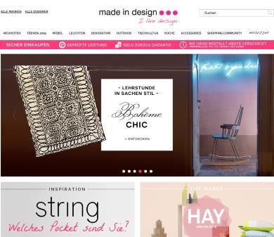 kennen sie diese 66 online m belh user design m bel. Black Bedroom Furniture Sets. Home Design Ideas