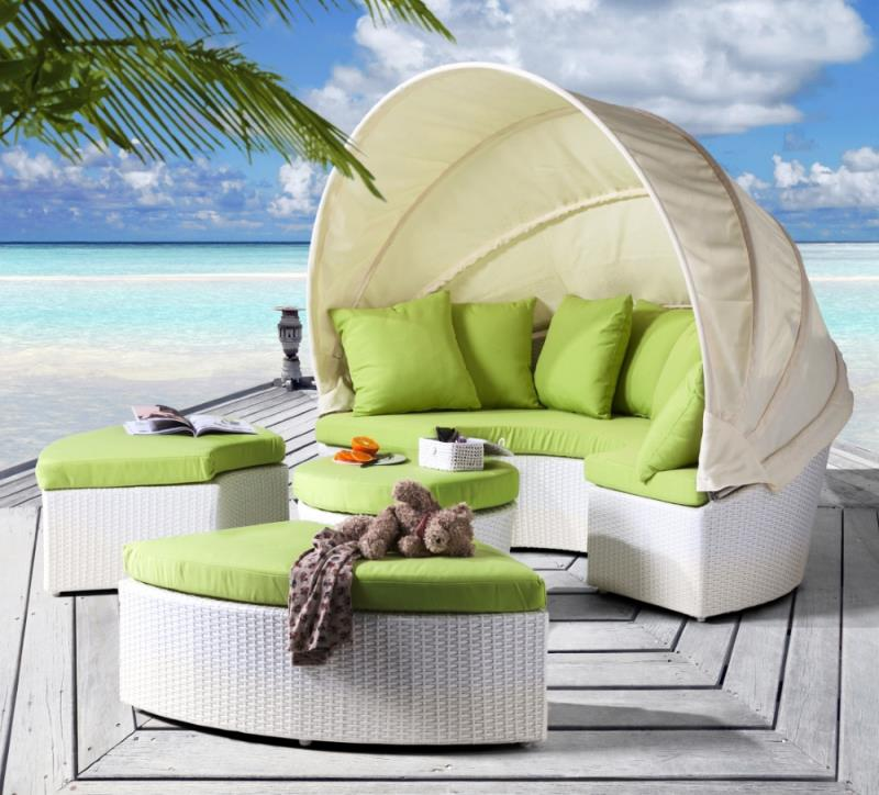 gartenm bel haben wieder saison design m bel. Black Bedroom Furniture Sets. Home Design Ideas