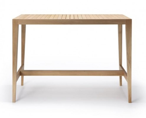 Gartenbartisch Urban High Table
