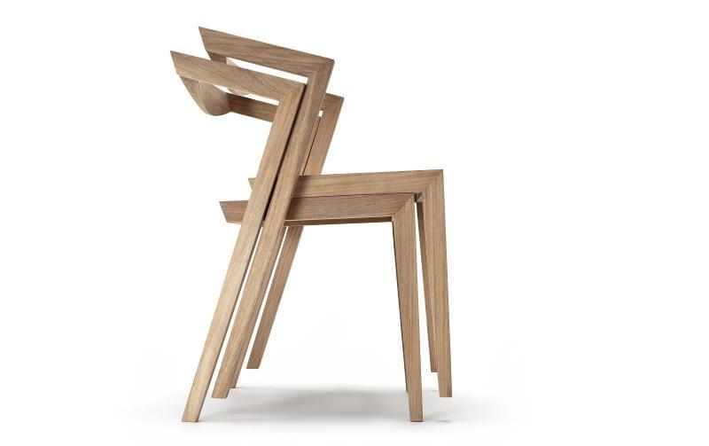 gartenm bel von feelgood design m bel. Black Bedroom Furniture Sets. Home Design Ideas