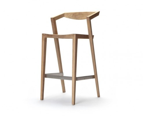Gartenbarhocker Urban Stool