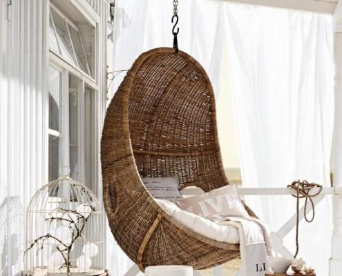 h design mbel h design mbel uncategorized moderne m 246 bel malerei. Black Bedroom Furniture Sets. Home Design Ideas