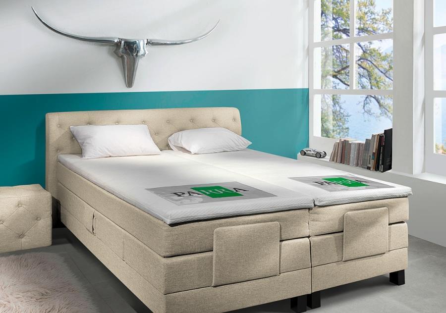 12 boxspringbetten mit elektrischer verstellung design m bel. Black Bedroom Furniture Sets. Home Design Ideas