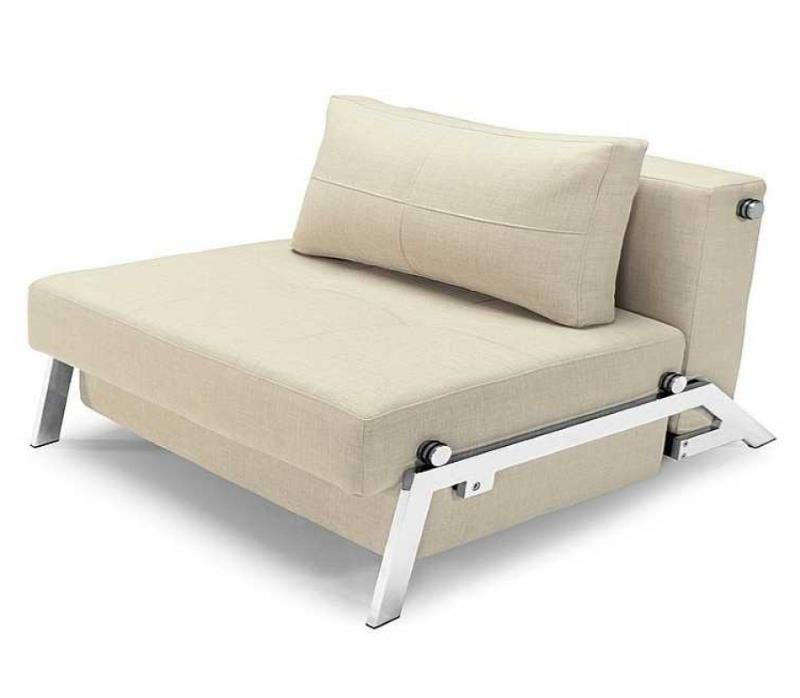 praktisch und platzsparend 18 schlafsessel im berblick. Black Bedroom Furniture Sets. Home Design Ideas