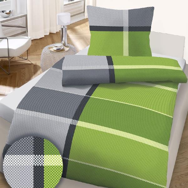 m bel online shop archives seite 5 von 8 design m bel. Black Bedroom Furniture Sets. Home Design Ideas