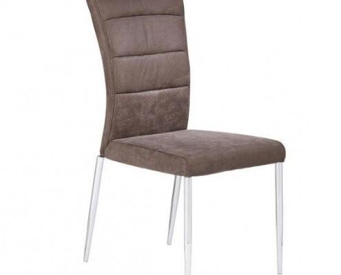 Schöner Stuhl zum Beispiel für das Esszimmer