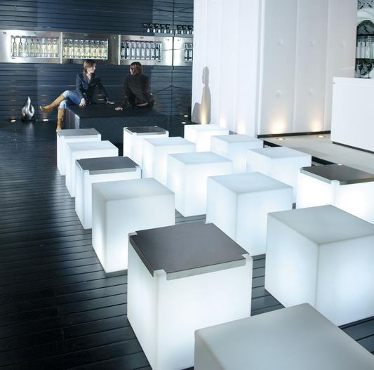 gartenm bel im preis stark reduziert design m bel. Black Bedroom Furniture Sets. Home Design Ideas