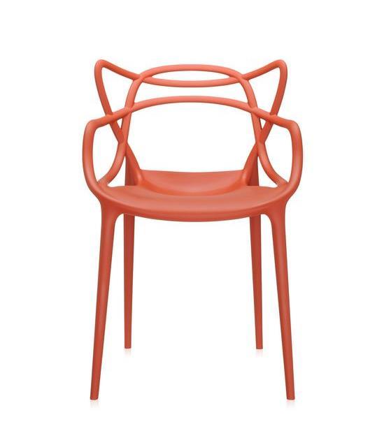kartell design f r das esszimmer design m bel. Black Bedroom Furniture Sets. Home Design Ideas