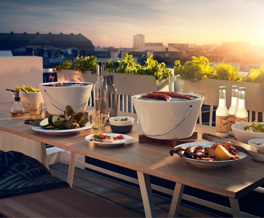 balkonm bel urlaub auf balkonien teil 2 design m bel. Black Bedroom Furniture Sets. Home Design Ideas
