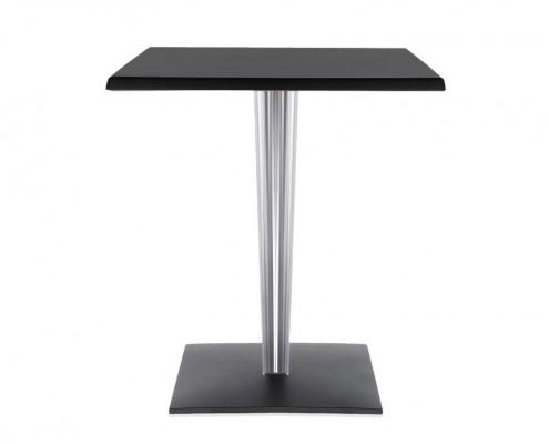 Top Top Tisch von Kartell