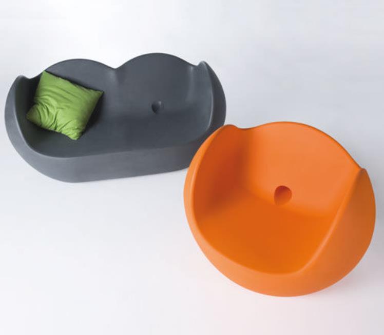 Bequeme Balkonmobel Fur Kleinen Balkon : Gartenmöbel im Preis stark reduziert  Design Möbel