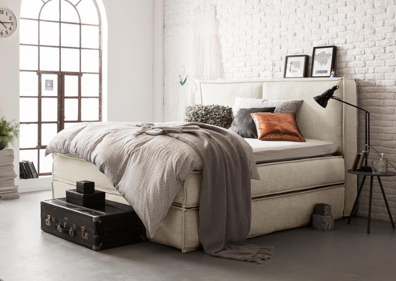 tolle aktion f r erholsamen schlaf design m bel. Black Bedroom Furniture Sets. Home Design Ideas
