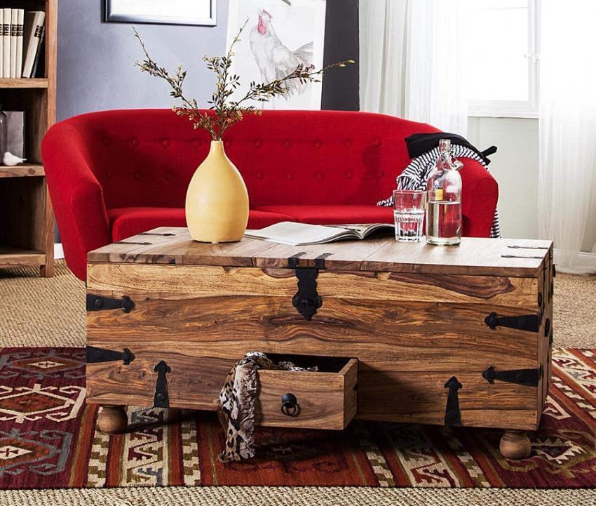 massivholzm bel sch n nat rlich und wertbest ndig design m bel. Black Bedroom Furniture Sets. Home Design Ideas