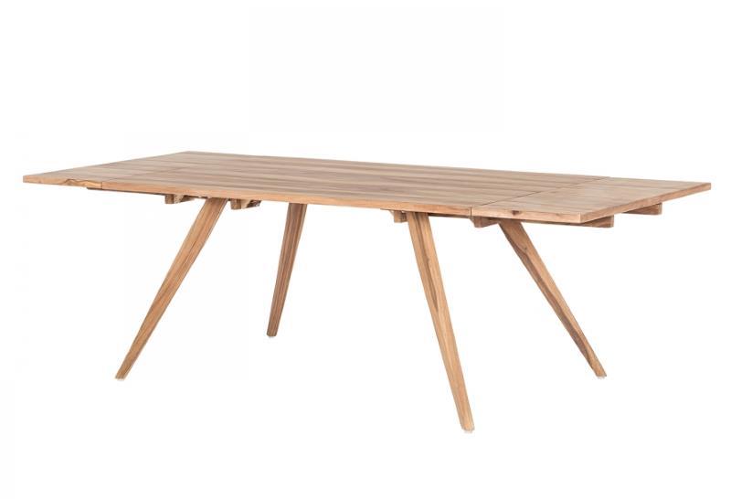 Esstisch skandinavien design inspiration for Esstisch norden
