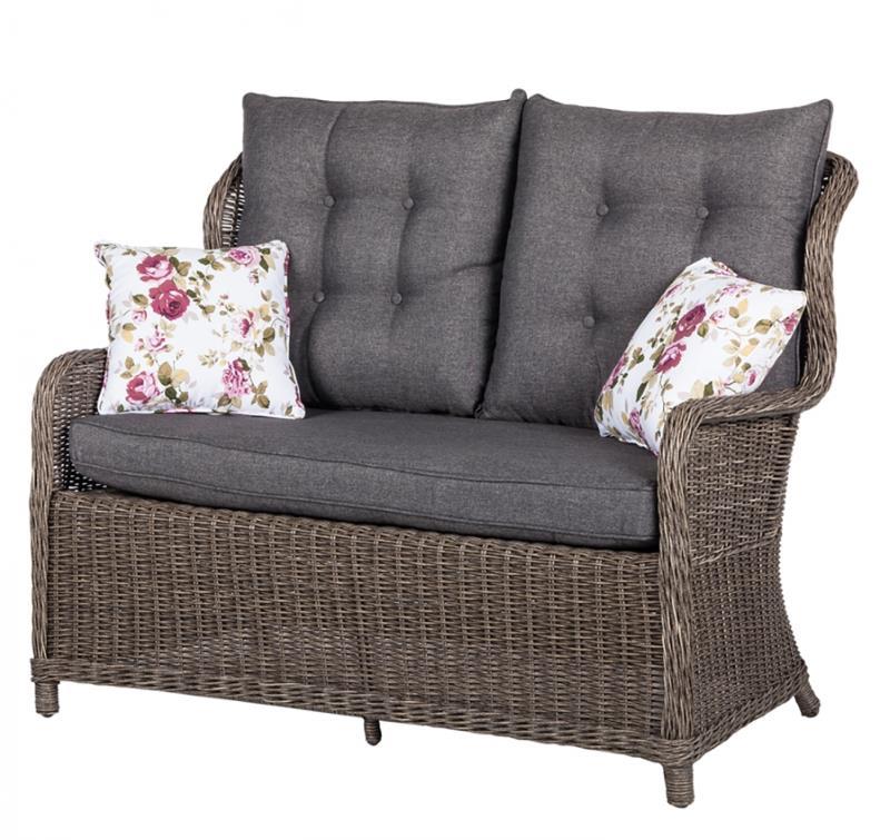 mittsommer sale im m belhaus design m bel. Black Bedroom Furniture Sets. Home Design Ideas