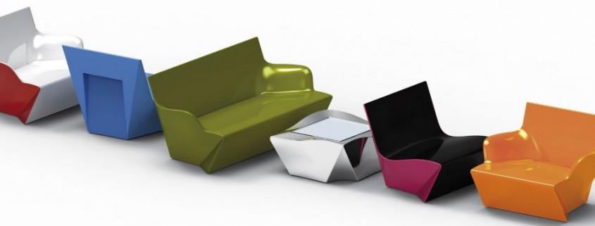 die coolsten m bel im design blog seite 21 von 66 design m bel. Black Bedroom Furniture Sets. Home Design Ideas