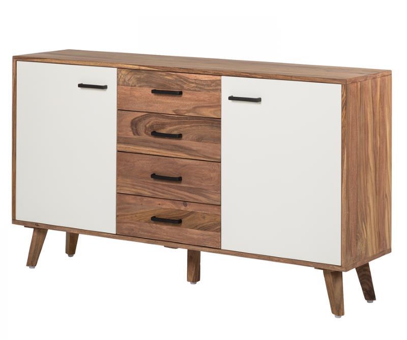 skandinavische esszimmerstuhle haus design m bel ideen und innenarchitektur. Black Bedroom Furniture Sets. Home Design Ideas