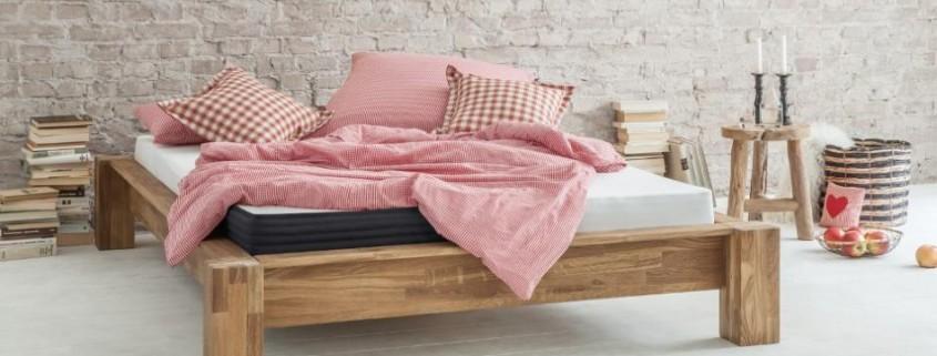 die coolsten m bel im design blog seite 18 von 65 design m bel. Black Bedroom Furniture Sets. Home Design Ideas