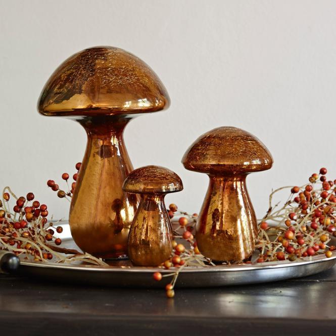 Wohnaccessoires für den Herbst  Design Möbel