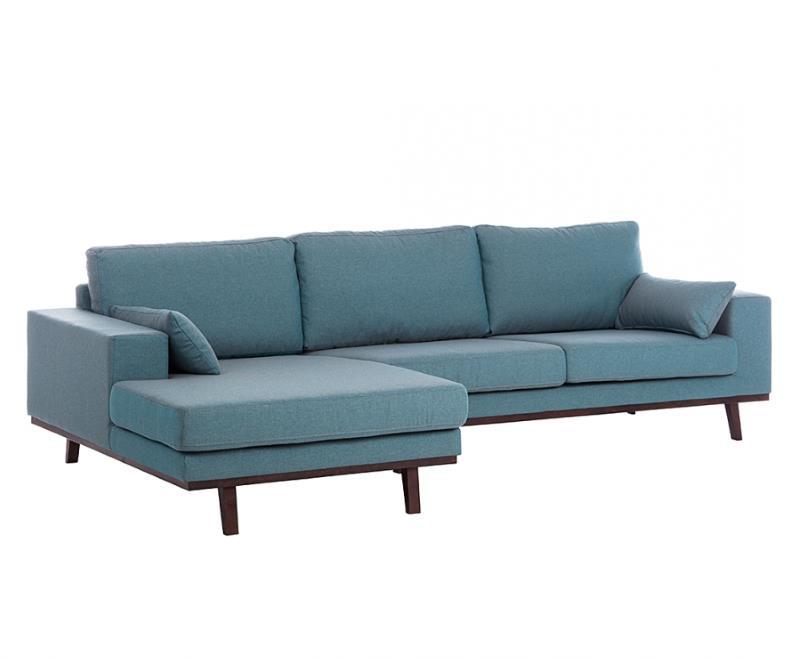 ecksofa hohe qualit t g nstiger preis oder doch etwas. Black Bedroom Furniture Sets. Home Design Ideas