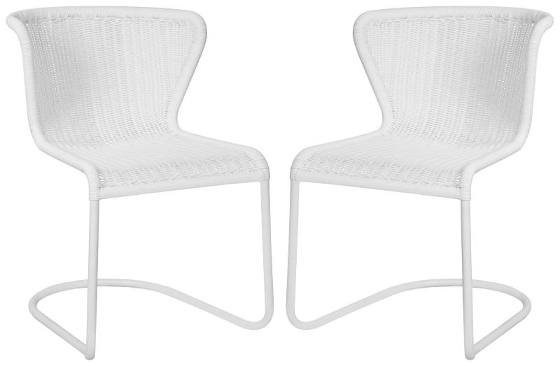Gartenset auch so funktioniert der sale design m bel for Sessel extra breit