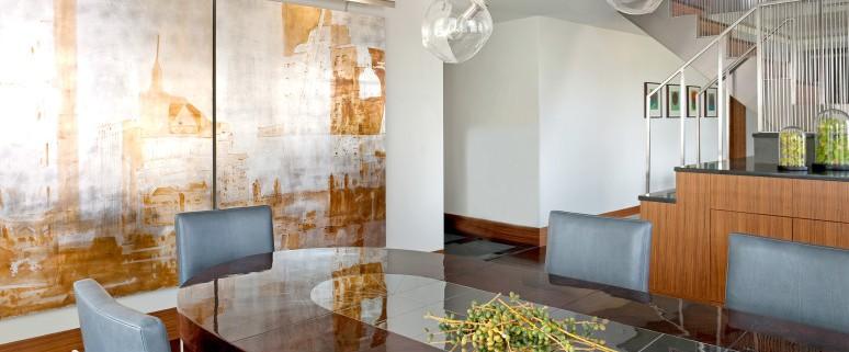 die coolsten m bel im design blog seite 17 von 69 design m bel. Black Bedroom Furniture Sets. Home Design Ideas