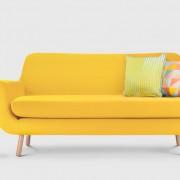 Möbel online Shop – MADE - schöne Möbel zu günstigen Preisen
