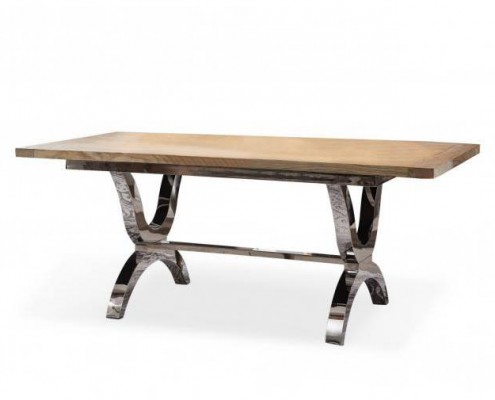 Tisch 1 x 2,2 Meter