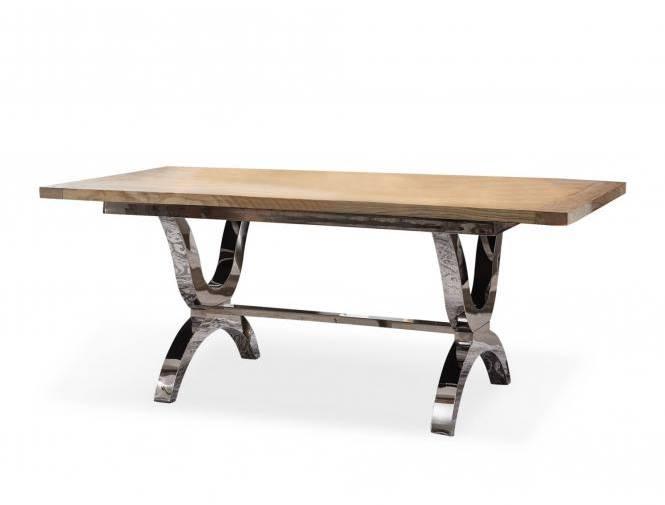 3 eigenschaften die ein idealer tisch haben muss design m bel. Black Bedroom Furniture Sets. Home Design Ideas