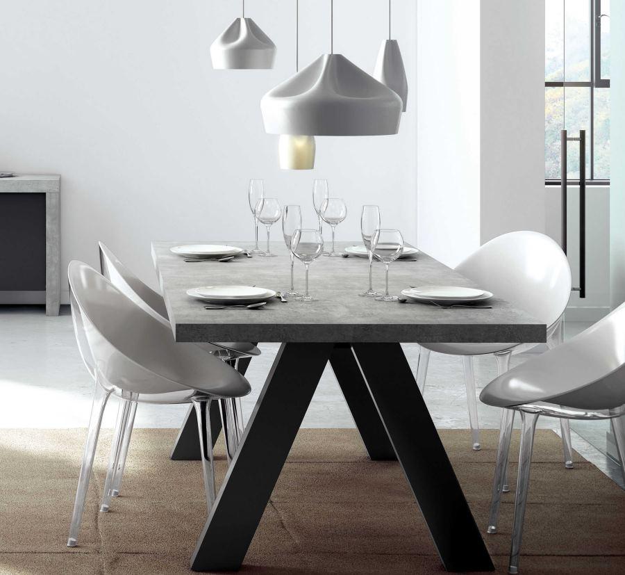 wohnratgeber und farbberatung design m bel. Black Bedroom Furniture Sets. Home Design Ideas