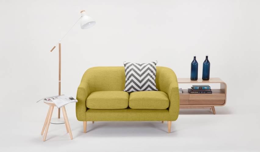 m bel online shop made design m bel. Black Bedroom Furniture Sets. Home Design Ideas