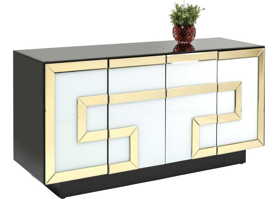 m bel online shop kare design m bel. Black Bedroom Furniture Sets. Home Design Ideas