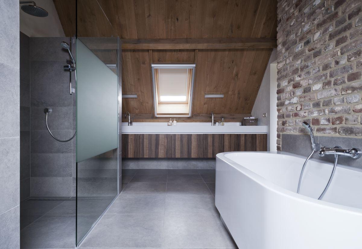 altes bauernhaus mit moderner einrichtung design m bel. Black Bedroom Furniture Sets. Home Design Ideas
