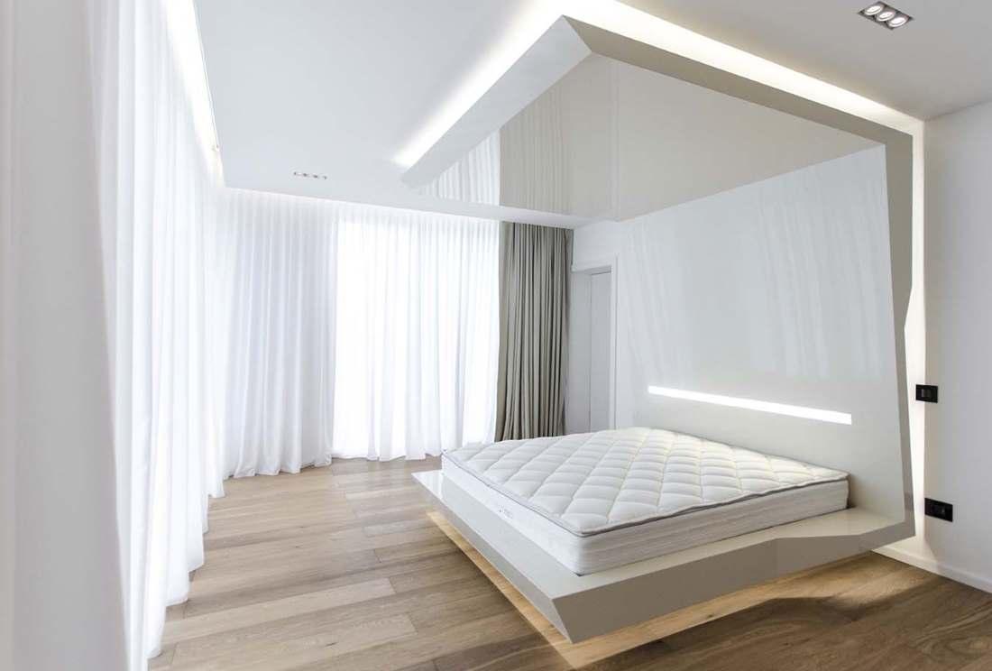architektur in rum nien haus c design m bel. Black Bedroom Furniture Sets. Home Design Ideas