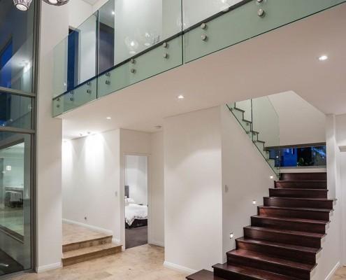 die coolsten m bel im design blog seite 20 von 71 design m bel. Black Bedroom Furniture Sets. Home Design Ideas