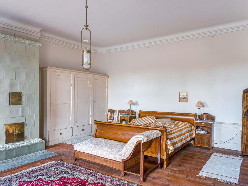 schloss f gelvik wohnen im eigenen traumschloss design m bel. Black Bedroom Furniture Sets. Home Design Ideas