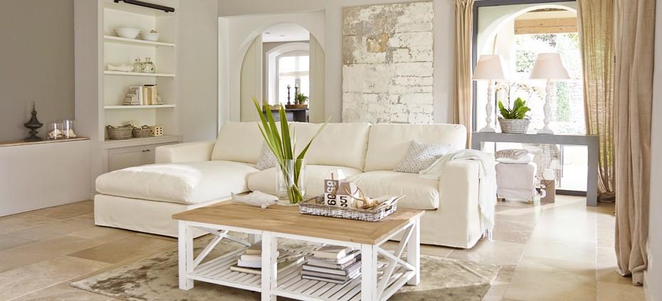 couch und sofa design m bel. Black Bedroom Furniture Sets. Home Design Ideas