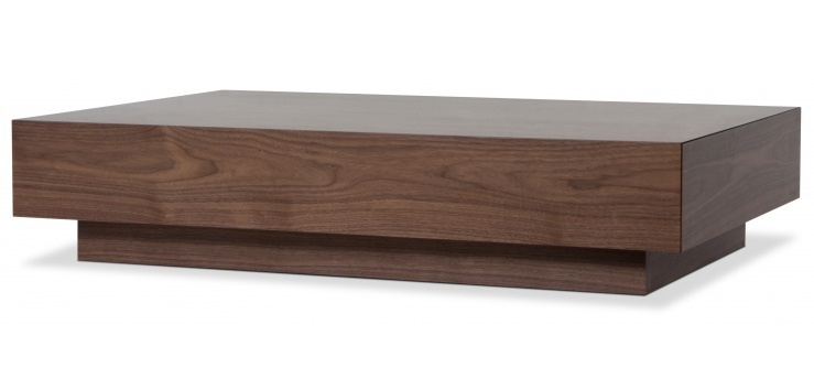 6 praktische tische mit stauraum design m bel for Designer couchtisch rechteckig