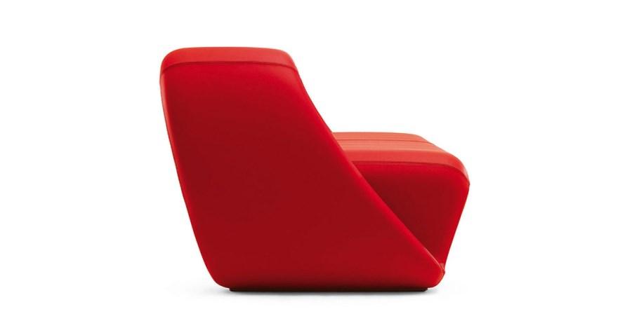 Air Sofa von Meritalia