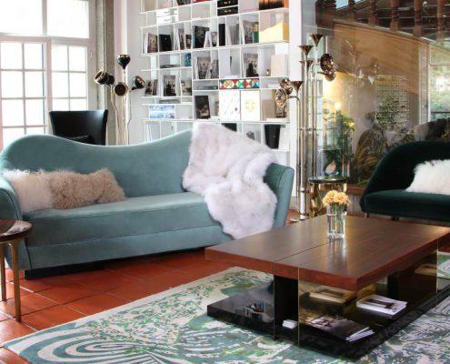 endlich m bel zum wohnen 100 m belideen die sie. Black Bedroom Furniture Sets. Home Design Ideas