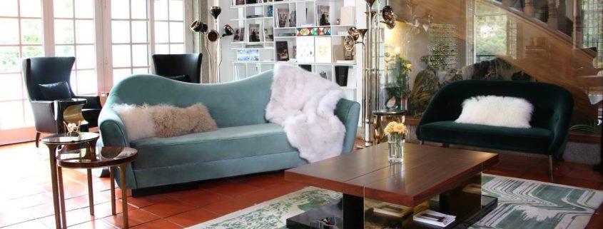 die sch nsten h user und wohnr ume rund um die welt. Black Bedroom Furniture Sets. Home Design Ideas