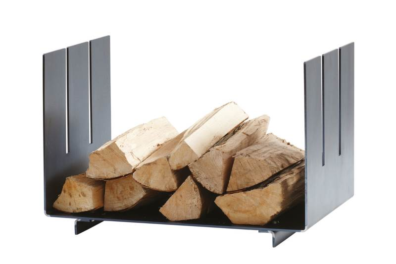 Kaminzubehör - Holzlege-wood-in