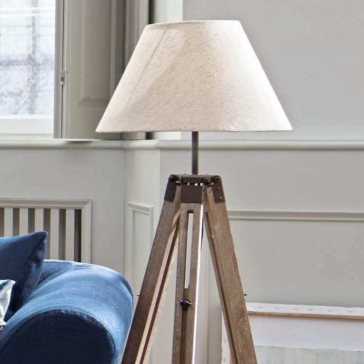 3 designer stehlampen zum g nstigen preis design m bel. Black Bedroom Furniture Sets. Home Design Ideas