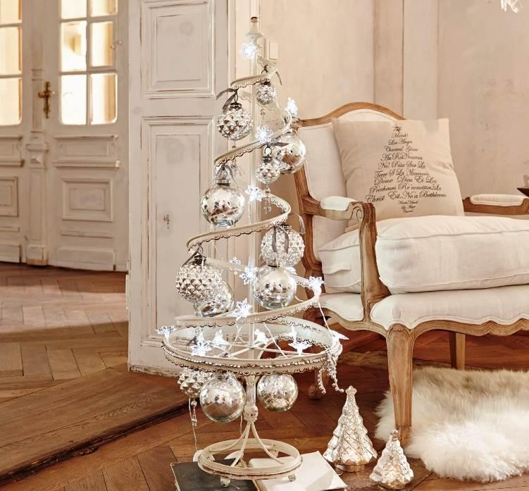 neue weihnachtsdeko wie ihr heim noch sch ner wird design m bel. Black Bedroom Furniture Sets. Home Design Ideas