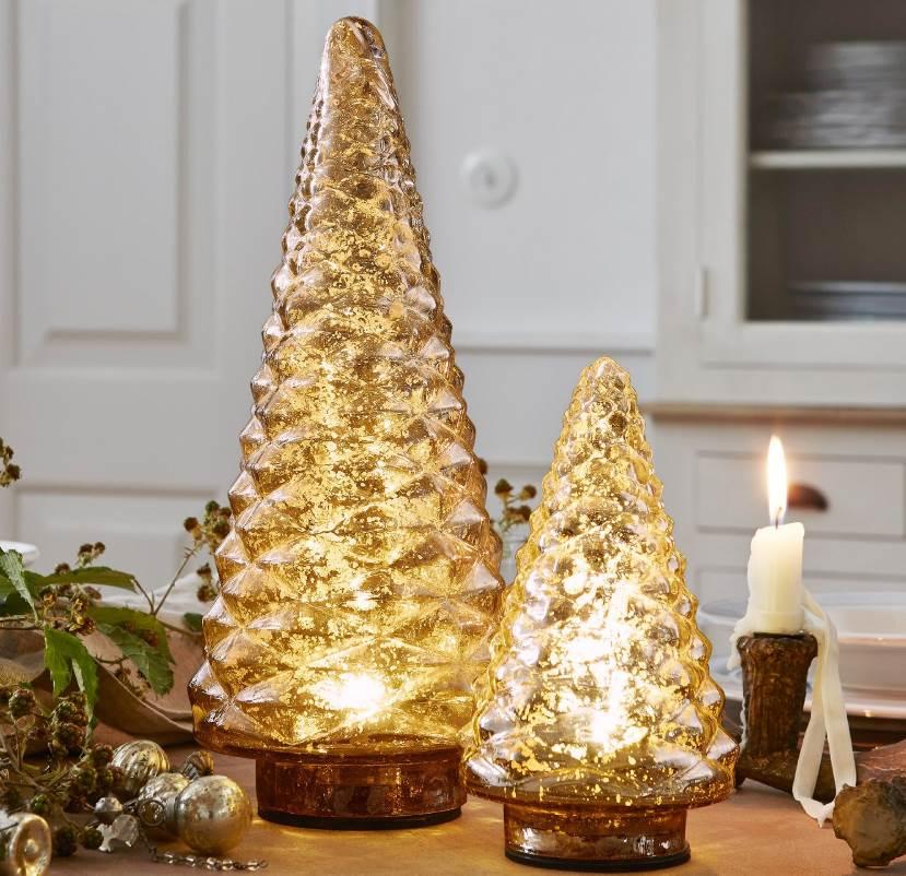 neue weihnachtsdeko wie ihr heim noch sch ner wird