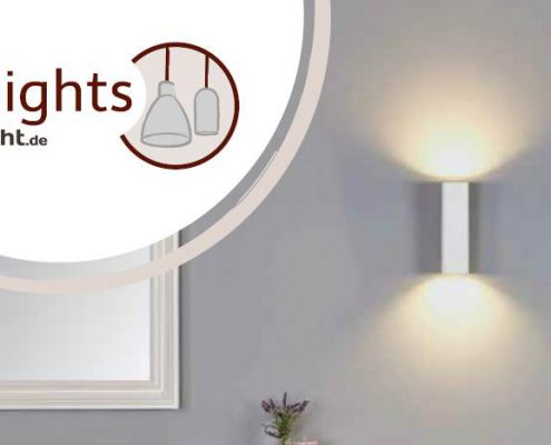 famlights by Click Licht