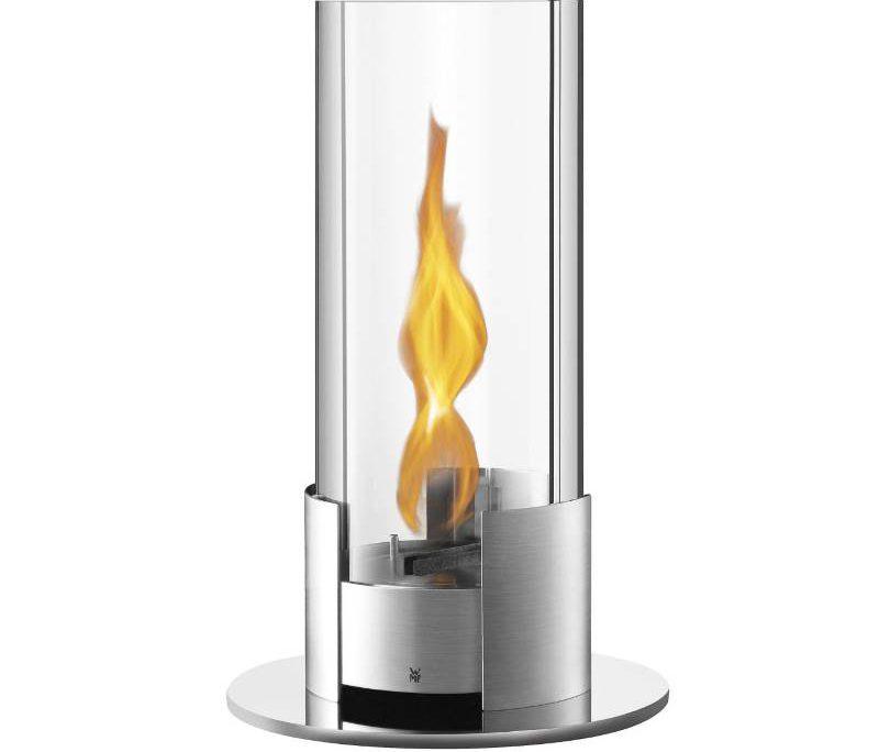Twistfire Ethanolkamin