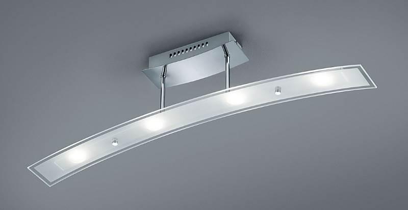 LED Deckenleuchte Serie-6289